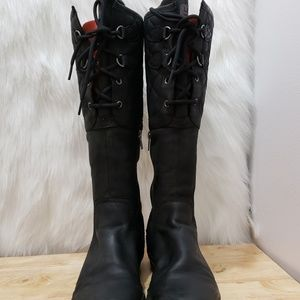 Ugg long boots size 9